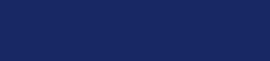 Putzmunter-Logo