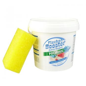 HiGloss Fleckenbooster Cool Wave 1000g