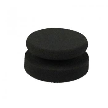 Ko86 Polierpuck soft 45x90mm anthrazit