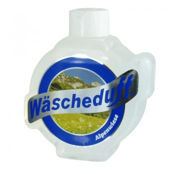 Wäscheduft Plus ALPENWIESE 260ml