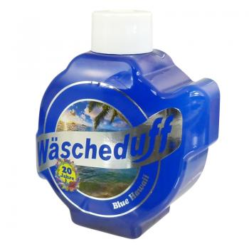 Wäscheduft Plus Blue Hawaii 260ml