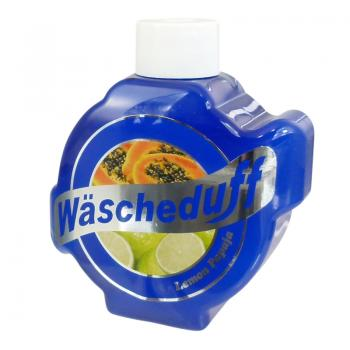 Wäscheduft Plus Lemon Papaja 260ml