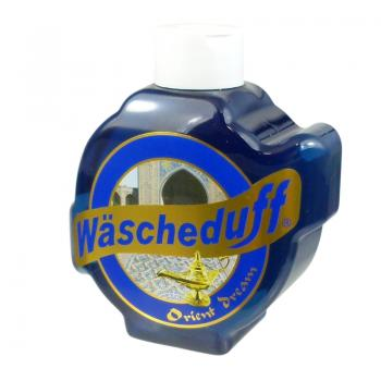 Wäscheduft Plus Orient Dreams 260ml