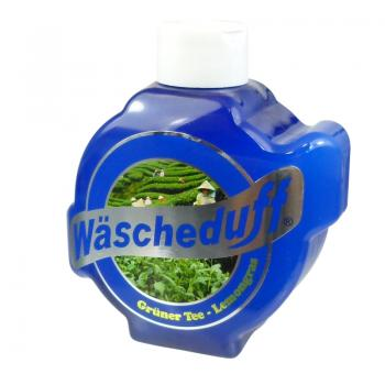 Wäscheduft Plus Tee-Lemongras 260ml